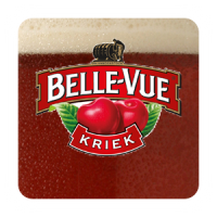 Belle-Vue Kriek (Бель Вью Крик)
