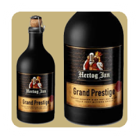 Герцог Ян Гран Престиж (Hertog Jan Grand Prestige)