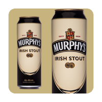 Мерфис драфт ириш стаут (Murphy's Draft Stout )